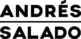 Andrés Salado